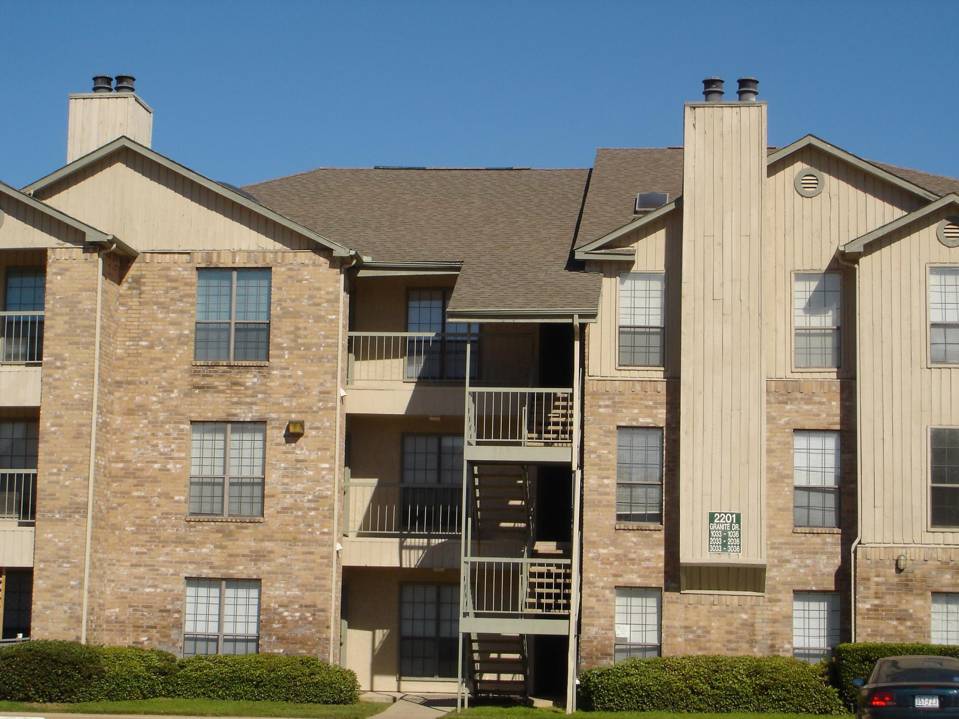Cheap Renters Insurance For Apartments In Texas